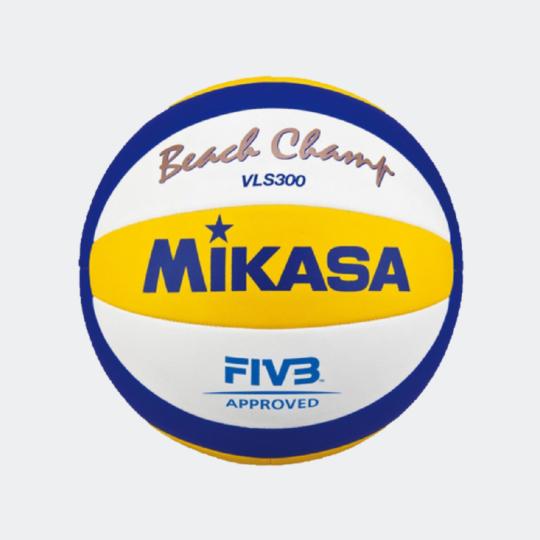892d3ce0f0dfe Mundo Volei - O Shopping Online do Voleibol - Tênis